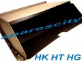 HOLDEN MONARO KINGSWOOD for HK HT HG GLOVEBOX INSERT