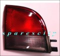 HOLDEN CALAIS COMMODORE TAIL LIGHT GARNISH for VR VS LH