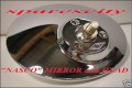 HOLDEN MIRROR for HK HT HG KINGSWOOD MONARO GTS NASCO