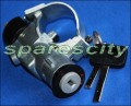 HOLDEN COMMODORE VN VP VR VS IGNITION LOCK ASSEMBLY & SWITCH & KEYS