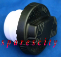 COMMODORE PETROL CAP for VL VN VP VR VS VT VX VY VZ NEW