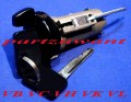COMMODORE for VB VC VH VK VL IGNITION LOCK NEW