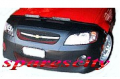 HOLDEN COMMODORE VEHICLE CAR BRA VE SS SSV SV6