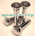 FORD for XA XB XC XD XE XF OLD STYLE DOOR LOCK KNOB 4