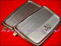 HOLDEN HK HT HG as original 2 SCRATCH PLATE