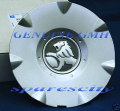 HOLDEN COMMODORE for VE HUB CAP AND BADGE GMH NOS