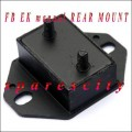 HOLDEN MOUNT ENGINE for REAR FB EK NEW