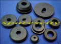 HOLDEN GROMMET KIT FIREWALL for 48 FJ