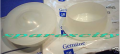 COMMODORE VL WALKINSHAW BROCK CALAIS STRUT CAP SET