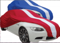 SHOW CAR DUST COVER for HOLDEN VB VH VK VL SS HDT HSV M