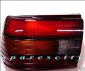 HOLDEN COMMODORE TAIL LIGHT for VP LH SMOKED