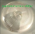 HOLDEN for EJ EH HD HR Interior DOME Light Lens
