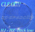 HOLDEN CLOCK LENS for HJ HK HQ HR HT HX HZ