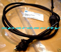 MONARO ACCEL CABLE for HD HR HK HT HG HQ LH UC TORANA