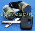 HOLDEN COMMODORE for VN VP VQ VR VS DOOR LOCK 2 std lok