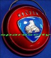 HOLDEN HORN CAP for FE FC NEW