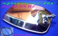 HOLDEN MIRROR for HQ HJ HX HZ KINGSWOOD MONARO GTS