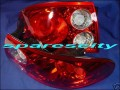 GENUINE GMH MONARO PONTIAC GTO TAIL LIGHT 2 for VT VX VY VZ