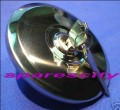 HOLDEN EH FORD PETROL CAP L for XK XL XM XP XR XT XY XW