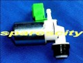 NISSAN PATROL GQ MAVERICK WINDSCREEN WASHER PUMP FRONT