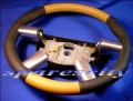 HOLDEN STEERING WHEEL VY COMMODORE SPORTS HSV HBD
