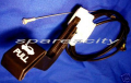 HOLDEN BONNET CABLE COMMODORE FOR VN VO VP VQ VR VS