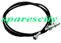 HOLDEN SPEEDO CABLE for EK AUTOMATIC